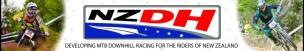 cropped-nzdh-web-page-banner2.jpg