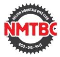 nmtbc_logo_final