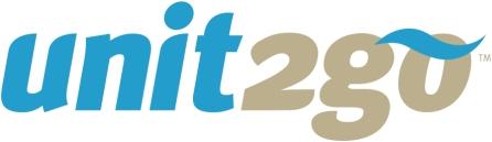 unit-2-go-logo